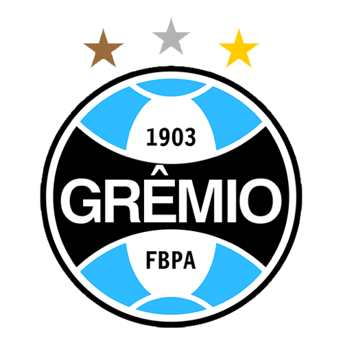 Gremio logo png clipart images gallery for free download.