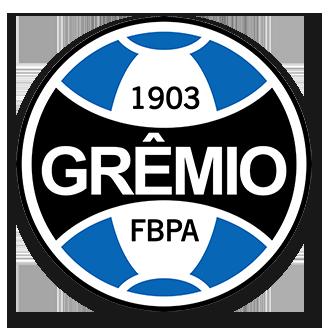 Grêmio.