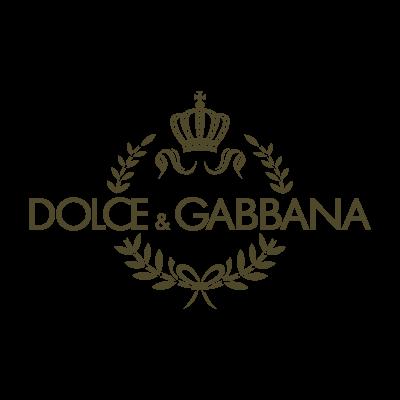 Dolce & Gabbana PNG Images Transparent Free Download.