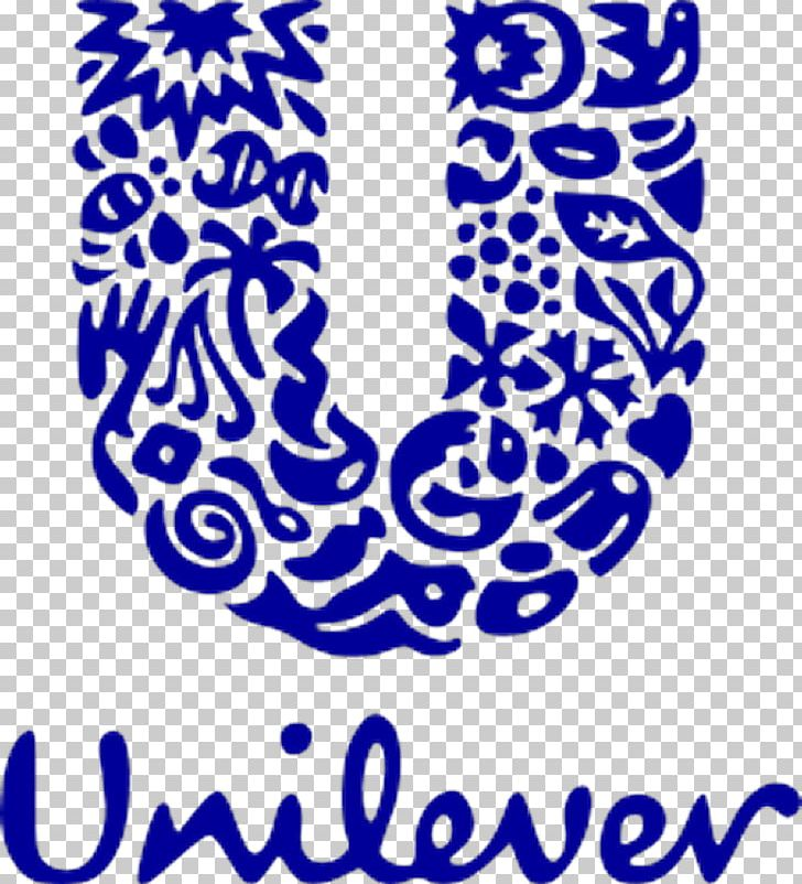 Unilever Indonesia Brand Logo Dove PNG, Clipart, Area, Art.