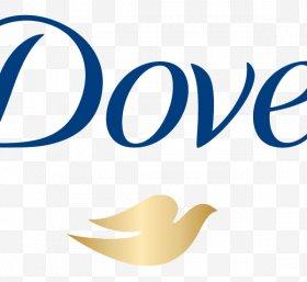 Dove, PNG, 1256x1337px, Rock Dove, Beak, Bird, Bird Of Prey.