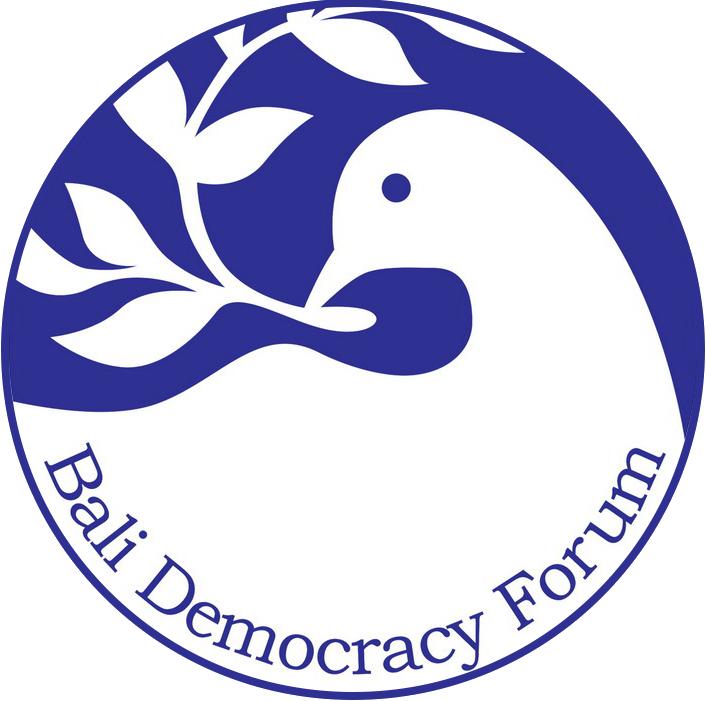 File:Logo BDF (white dove).png.