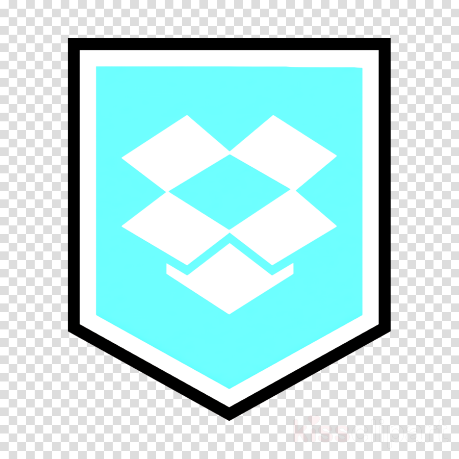 dropbox icon logo icon media icon clipart.