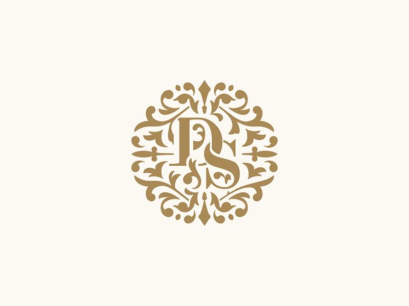 DS logo.