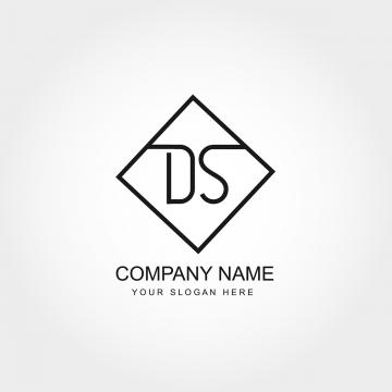 Ds Logo Png, Vector, PSD, and Clipart With Transparent.
