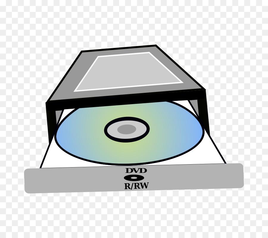 Clip art DVD.