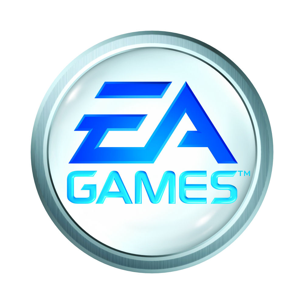 Ea Sports Logo Png (105+ images in Collection) Page 3.