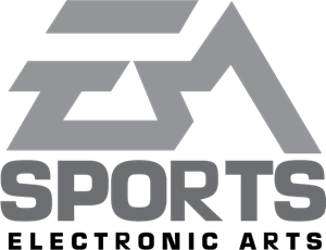 EA Sports Logo Vector (.AI) Free Download.