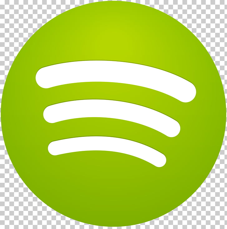 Social media Computer Icons Spotify Logo, ebay PNG clipart.