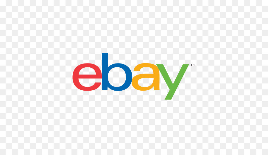 Ebay Logo Png (98+ images in Collection) Page 2.