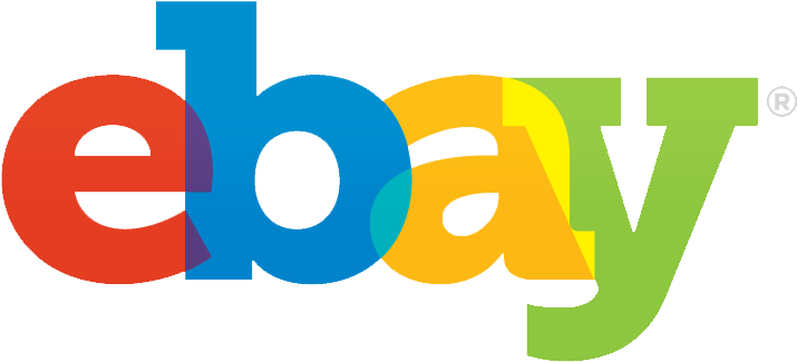 30 Ebay Watchers For Ebay Listing.