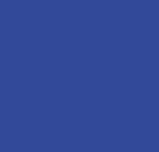Ebenezer Honduras.