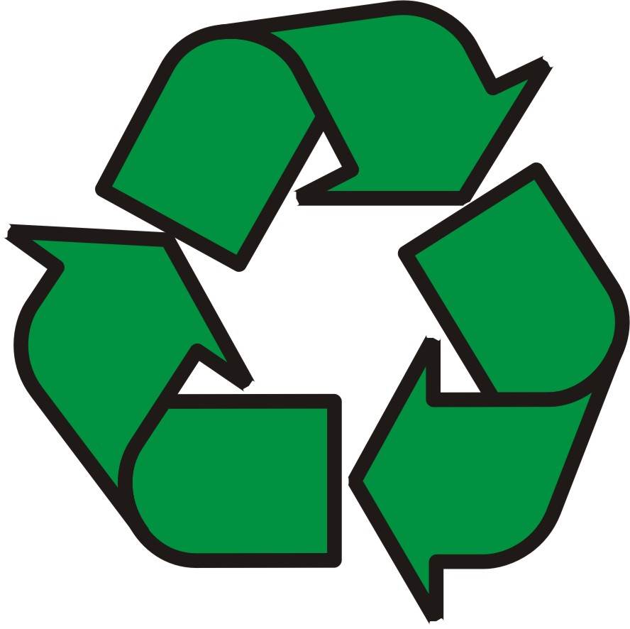 Free Reduce Reuse Recycle Logo, Download Free Clip Art, Free.