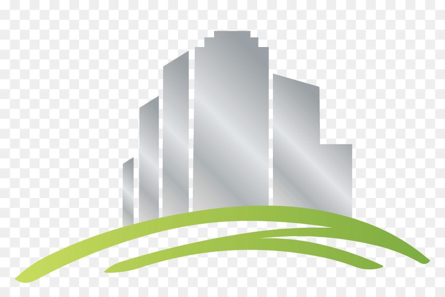 Logotipo, Edificio, Casa imagen png.