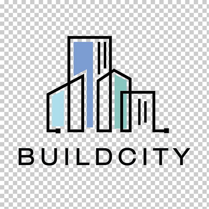 Logo edificio arquitectura arquitectura ingeniería.