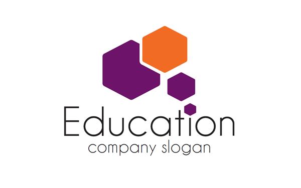 Education Png Logo Vector, Clipart, PSD.