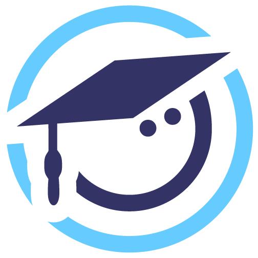 Logo School Png.