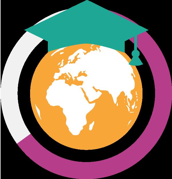 Global Partnership for Education.