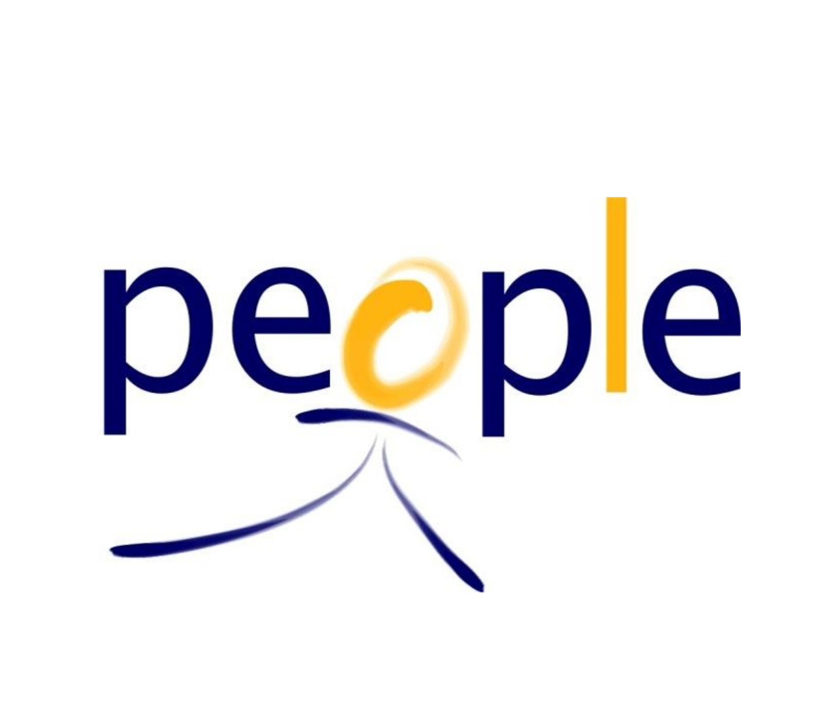File:Logo empresa.png.
