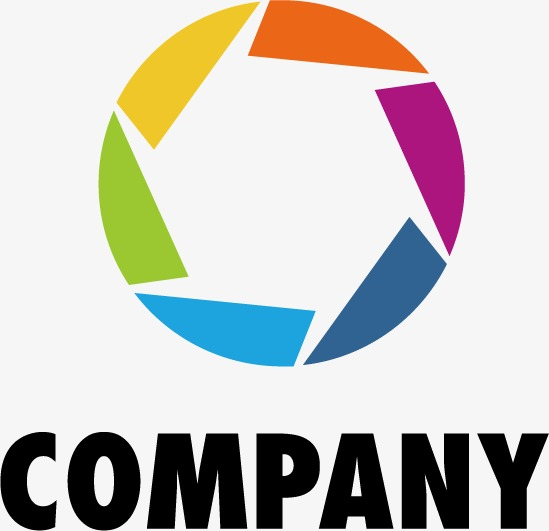 Company Logo Png (108+ images in Collection) Page 3.