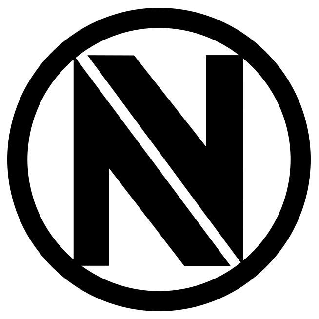 File:Team Envy logo.jpg.