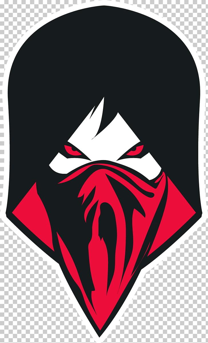 League of Legends Electronic sports Minecraft Logo, logo.