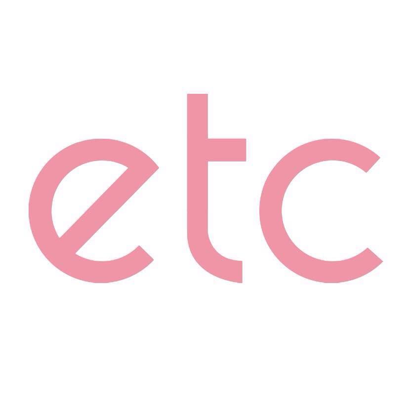 File:ETC (Philippine TV channel) logo 2016.jpg.