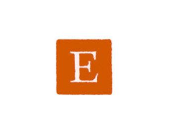Free Etsy Logo Transparent, Download Free Clip Art, Free.