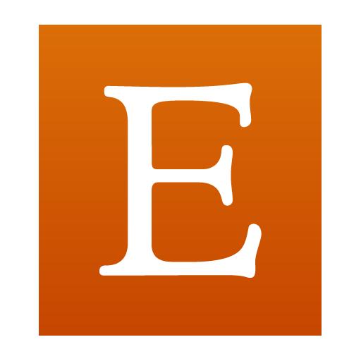 Free Etsy Logo Transparent Png, Download Free Clip Art, Free.