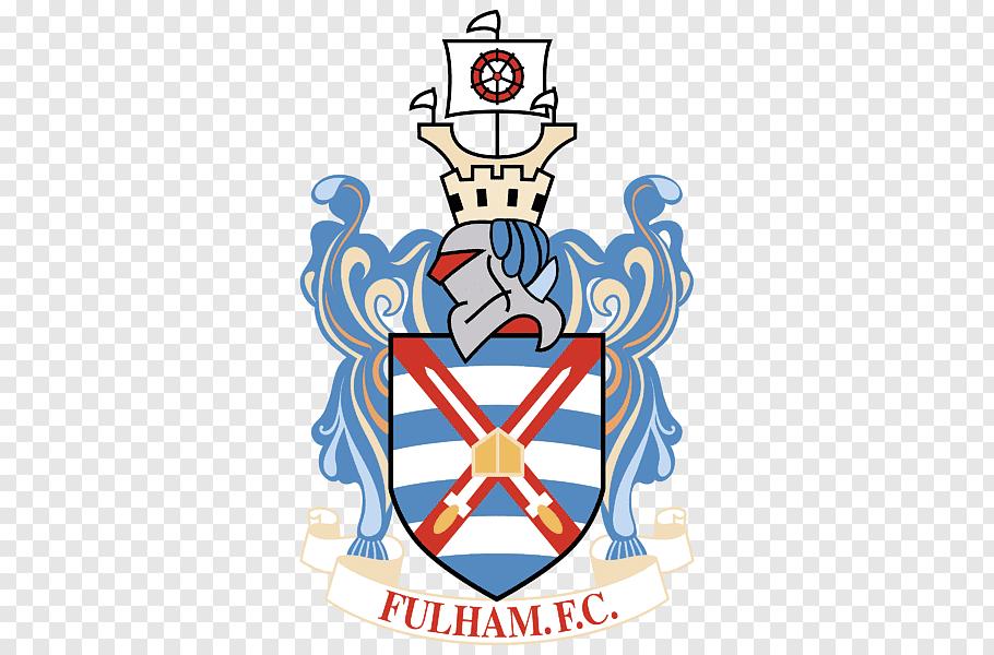 Everton Logo cutout PNG & clipart images.