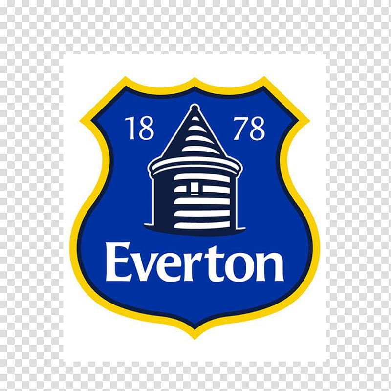 Premier League Logo, Everton Fc, Liverpool Fc, Football.