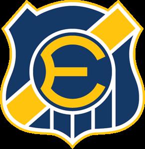 Everton Logo Vectors Free Download.