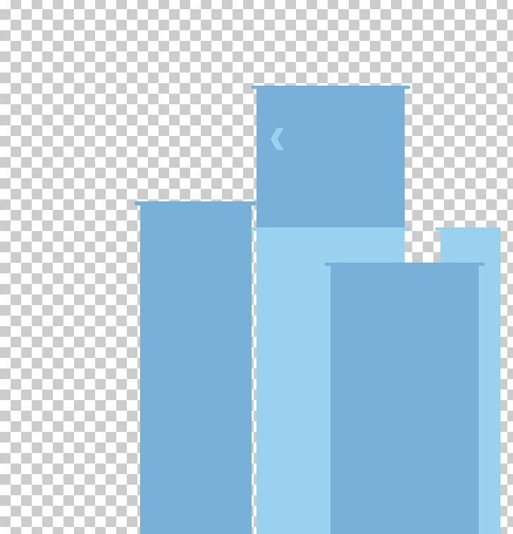 Brand Helmcken Falls Logo Evian PNG, Clipart, Angle, Azure.