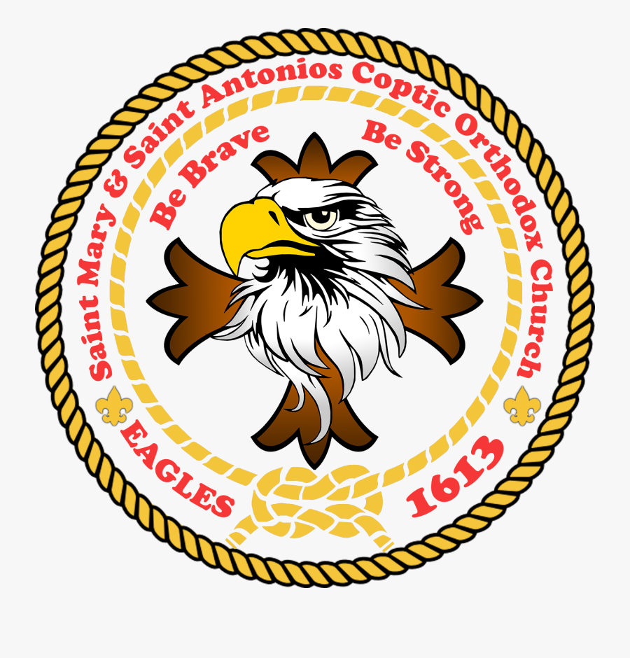 Emblem , Free Transparent Clipart.