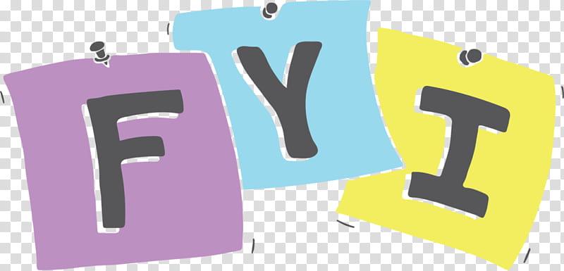Graphy Logo, Fyi, Text, Line, Number, Symbol transparent.