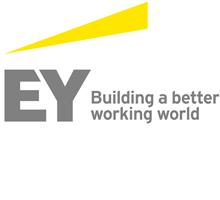 Logo ey png » PNG Image.