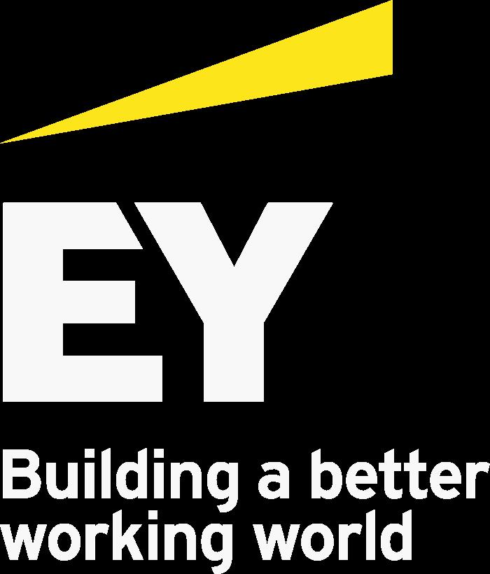 EY Careers.