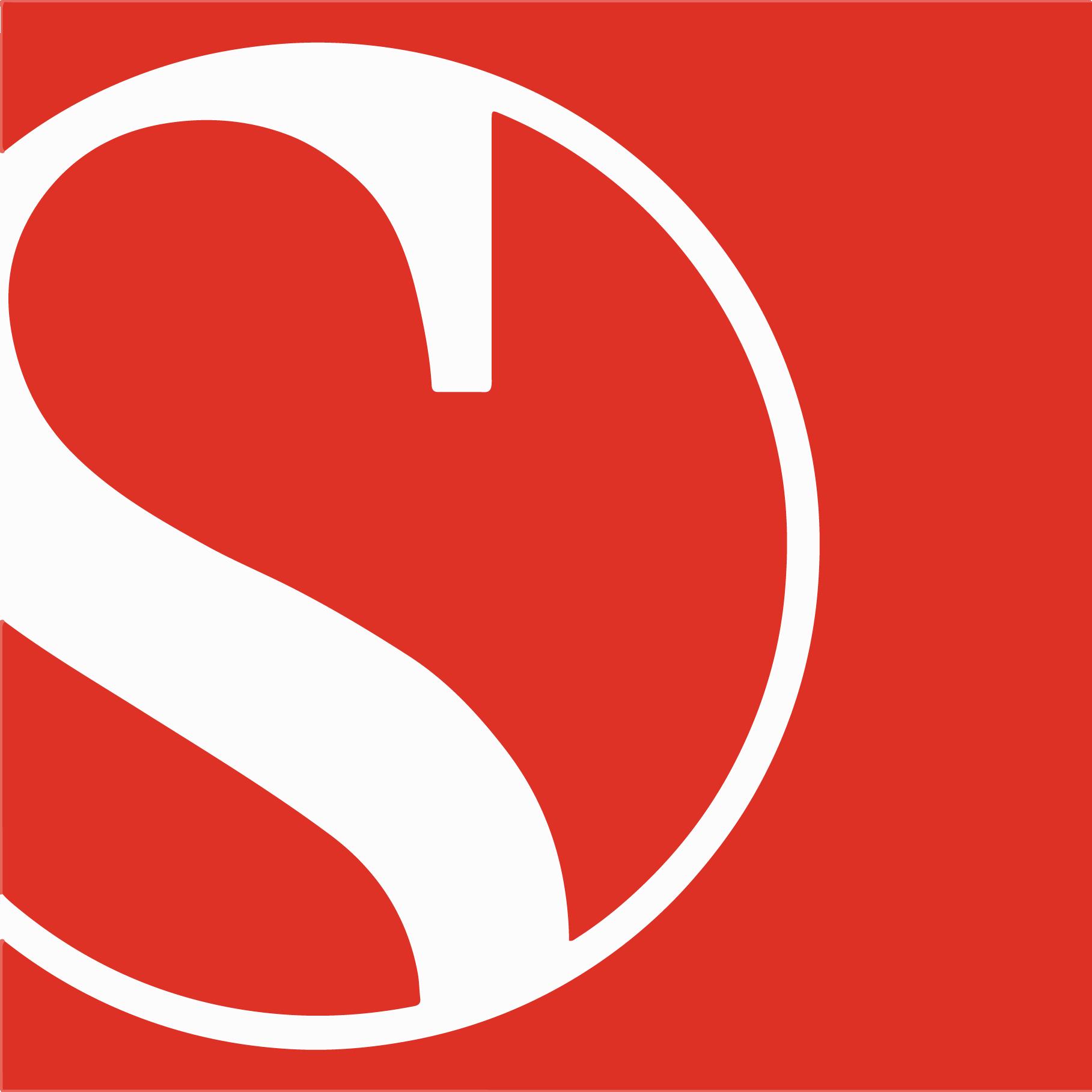 File:Logo Sauber F1.png.