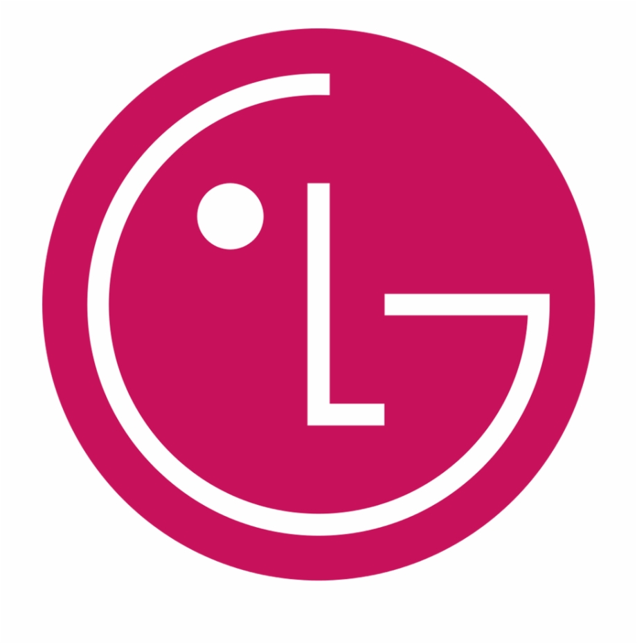 Lg Logo Face.