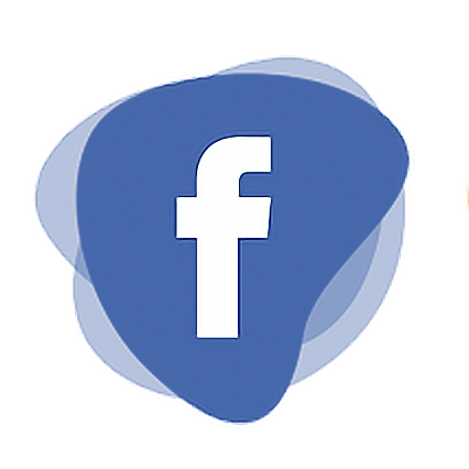 facebook face book socialmedia web enter logo png.