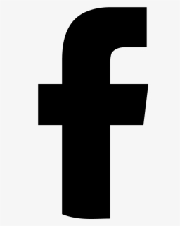 Free Facebook Logo Clip Art with No Background.