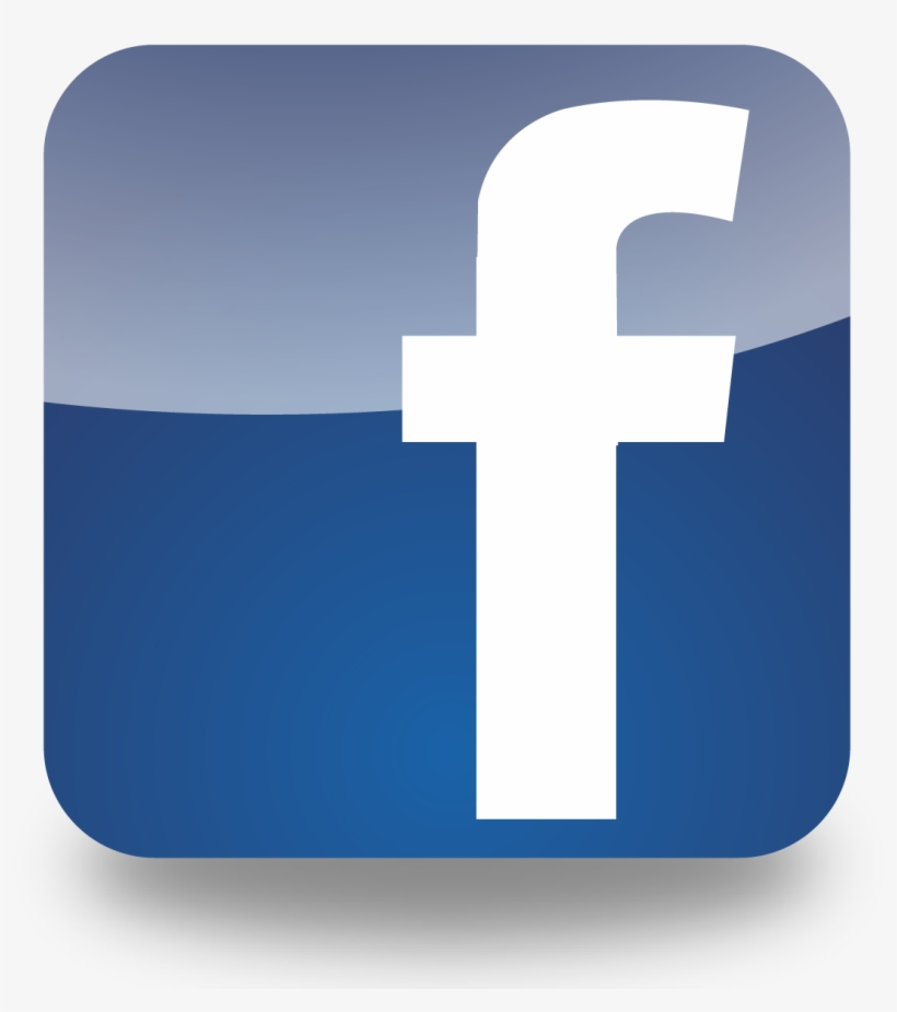 Free Facebook Thumbs Up Png.