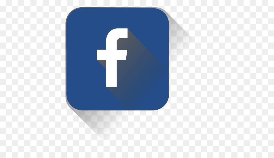 Facebook Business Background png download.