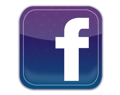 Download FACEBOOK LOGO Free PNG transparent image and clipart.