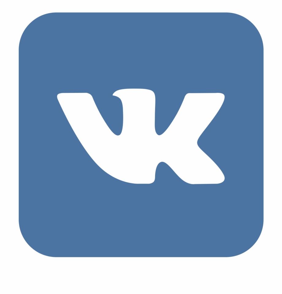 Logo Facebook Png Transparente, Png Download (168751.