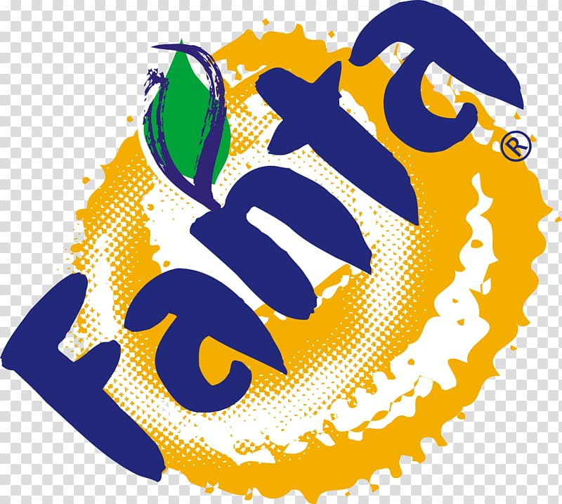 Fizzy Drinks Fanta Logo Encapsulated PostScript, fanta.