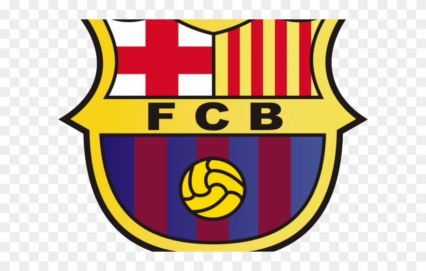 Barcelona Clipart Png.