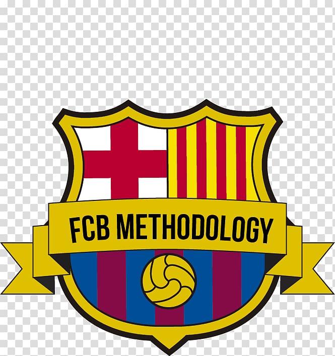 FC Barcelona La Liga UEFA Champions League Football player.