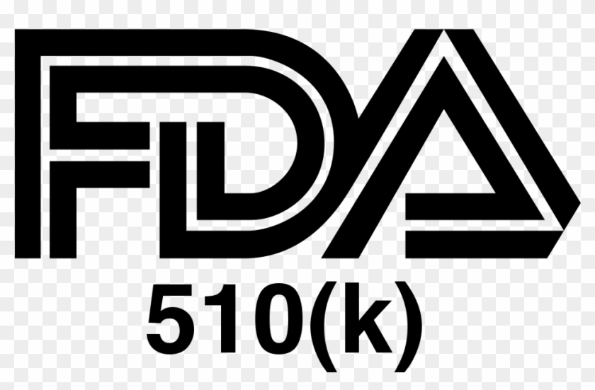 Kyocera Medical Corporation Receives Fda 510 Clearance.