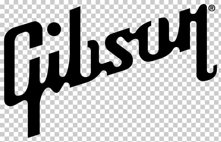 Logo Gibson Brands, Inc. Electric guitar Fender Musical.